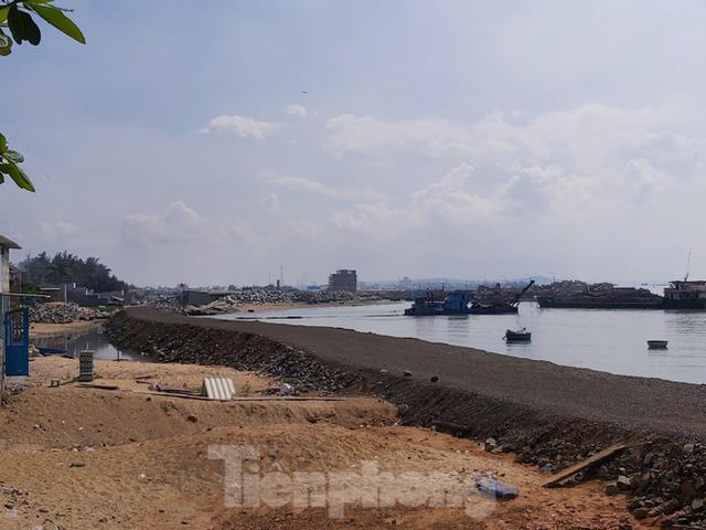 Bên trong siêu dự án 123ha ở Bình Thuận được giao đất thần tốc - Ảnh 12.