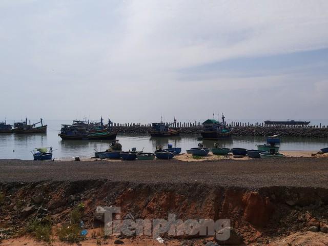 Bên trong siêu dự án 123ha ở Bình Thuận được giao đất thần tốc - Ảnh 13.