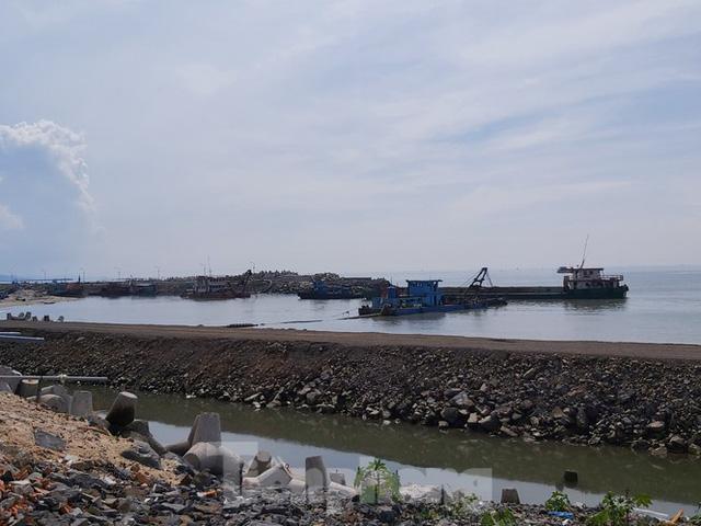 Bên trong siêu dự án 123ha ở Bình Thuận được giao đất thần tốc - Ảnh 14.