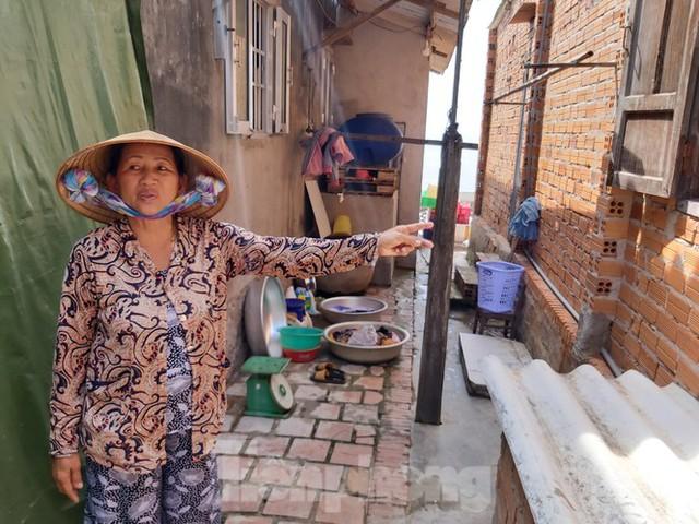 Bên trong siêu dự án 123ha ở Bình Thuận được giao đất thần tốc - Ảnh 15.