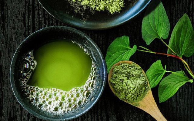 Loại rau mùi tanh khiếp vía này không ngờ chính là thuốc quý trong Đông y, phụ nữ biết tận dụng không chỉ làm đẹp da mà cả đời chẳng lo viêm nhiễm  - Ảnh 3.