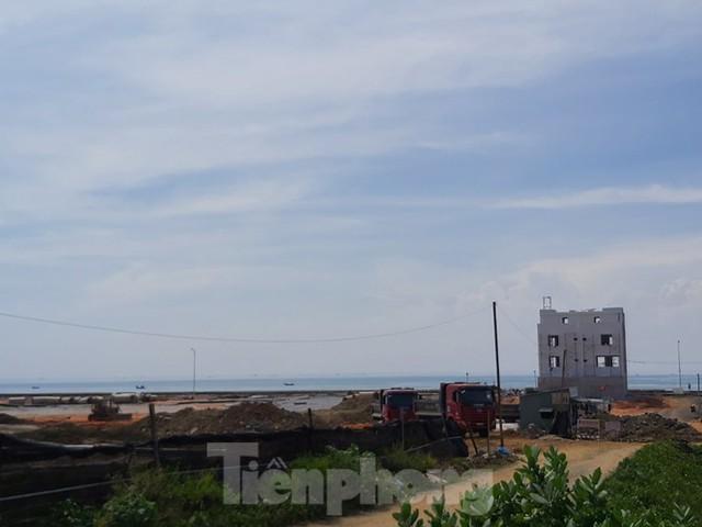Bên trong siêu dự án 123ha ở Bình Thuận được giao đất thần tốc - Ảnh 5.