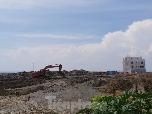 Bên trong siêu dự án 123ha ở Bình Thuận được giao đất thần tốc - Ảnh 7.