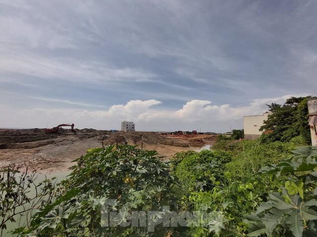 Bên trong siêu dự án 123ha ở Bình Thuận được giao đất thần tốc - Ảnh 8.