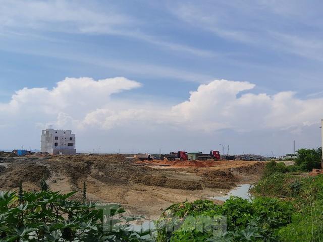 Bên trong siêu dự án 123ha ở Bình Thuận được giao đất thần tốc - Ảnh 9.