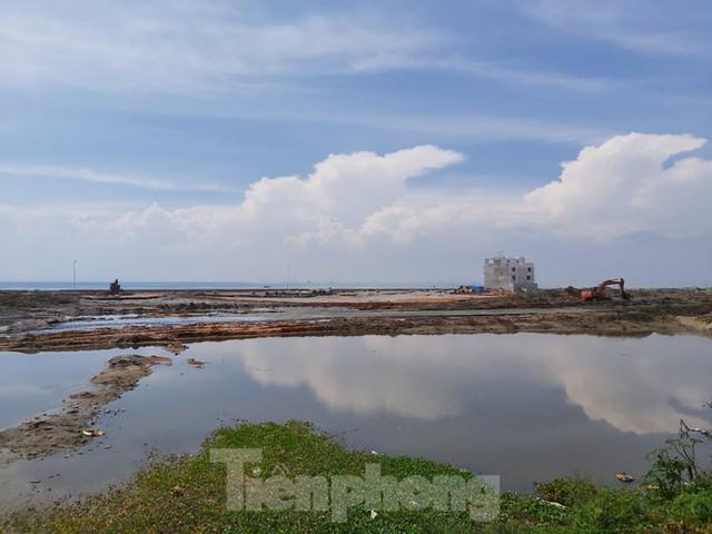 Bên trong siêu dự án 123ha ở Bình Thuận được giao đất thần tốc - Ảnh 10.