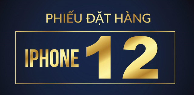 Thợ săn iPhone ở Hà Nội: iPhone 12 đầu tiên về Việt Nam khó có thể hét giá 200 triệu - Ảnh 1.