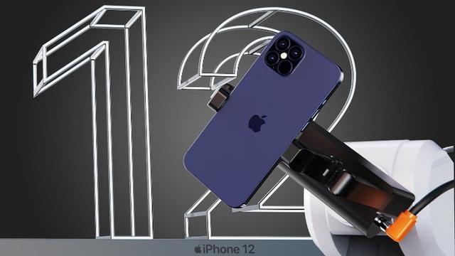 Thợ săn iPhone ở Hà Nội: iPhone 12 đầu tiên về Việt Nam khó có thể hét giá 200 triệu - Ảnh 2.