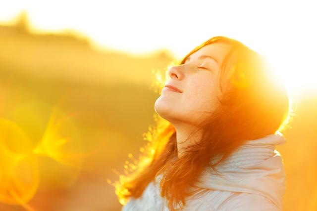 Thiền yoga Kundalini: Thay đổi hoàn toàn cuộc sống chỉ nhờ 12 phút thực hiện phương pháp truyền thống mỗi ngày - Ảnh 1.