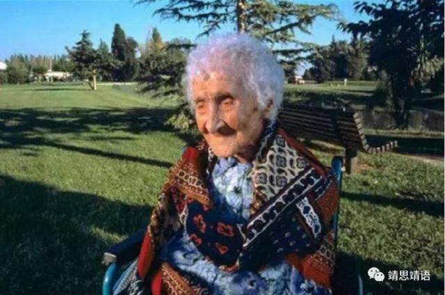 Bí quyết để thọ 100 tuổi cực độc, dị của những người phụ nữ sống lâu bậc nhất thế giới: Đặc biệt người số 2 sẽ khiến bạn muốn làm theo ngay - Ảnh 5.