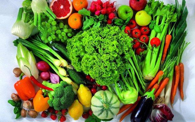 6 bí quyết để chung sống với căn bệnh mãn tính - tiểu đường: Vẫn đầy đủ dinh dưỡng mà không phải kiêng khem áp lực - Ảnh 2.