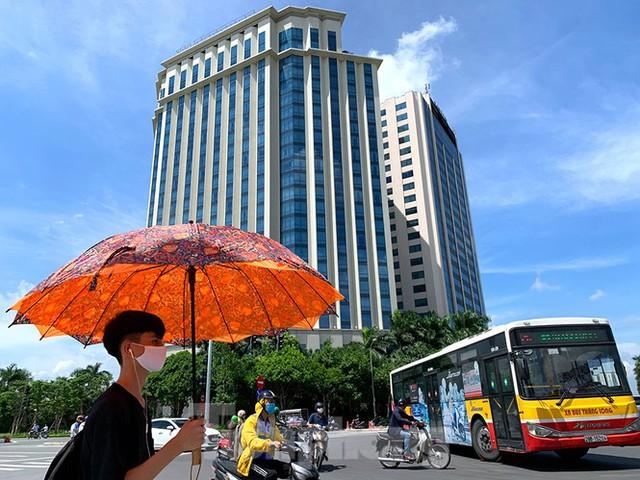 Khách sạn tại Hà Nội chuẩn bị ra sao khi được chọn làm nơi cách ly có thu phí - Ảnh 1.