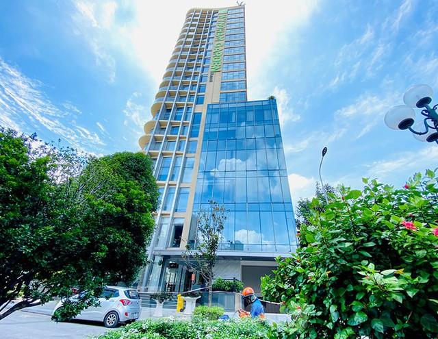 Khách sạn tại Hà Nội chuẩn bị ra sao khi được chọn làm nơi cách ly có thu phí - Ảnh 11.