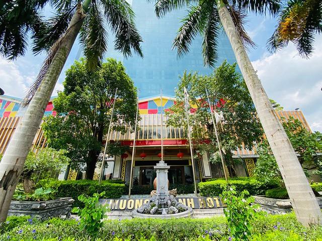 Khách sạn tại Hà Nội chuẩn bị ra sao khi được chọn làm nơi cách ly có thu phí - Ảnh 8.