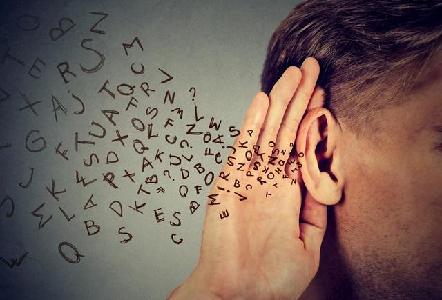 Lãnh đạo hiệu quả thường nghe gấp đôi nói: 4 kỹ năng quan trọng một người làm sếp cần học hỏi - Ảnh 1.