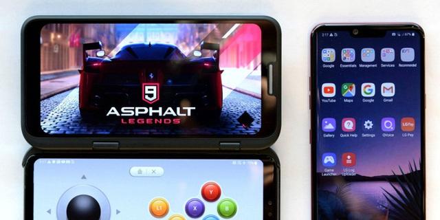 """Loạt điện thoại 5G giá rẻ sẽ """"đối đầu"""" với tân binh iPhone 12 - Ảnh 5."""