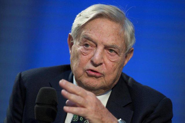 9 nhà quản lý quỹ đầu cơ giàu nhất nước Mỹ - Ảnh 7.