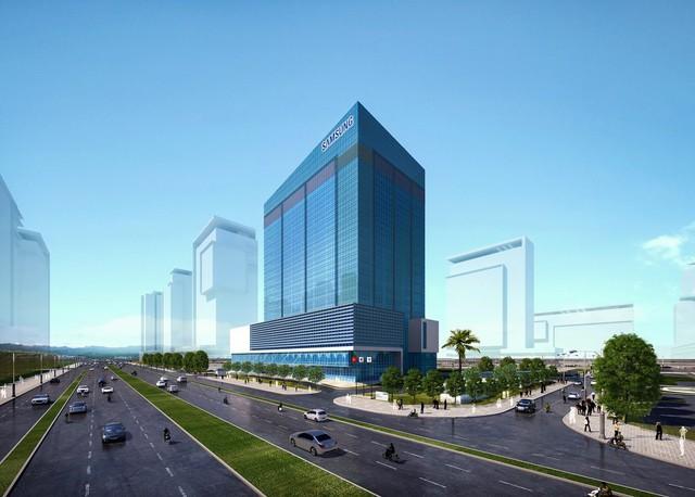 Giành chiến thắng tại các cuộc thi AI, Samsung chứng minh vị thế tiên phong về đầu tư phát triển R&D trong lĩnh vực công nghệ quốc tế - Ảnh 3.