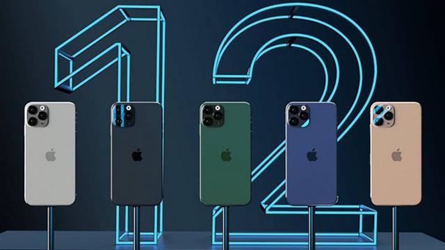 Loạt iPhone đầu tiên về Việt Nam có giá không tưởng - Ảnh 1.