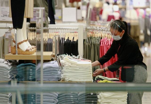 ADB kêu gọi cứu doanh nghiệp siêu nhỏ, nhỏ và vừa  - Ảnh 1.