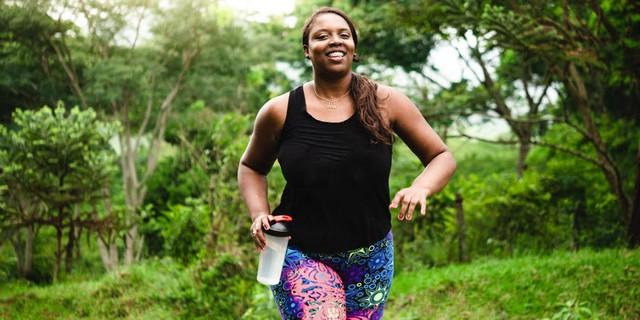 Tập thể dục 150 phút/tuần có thể giúp bạn kiểm soát bệnh đái tháo đường hiệu quả, nhưng riêng bệnh nhân mắc tuýp 1 cần cẩn trọng điều này - Ảnh 1.