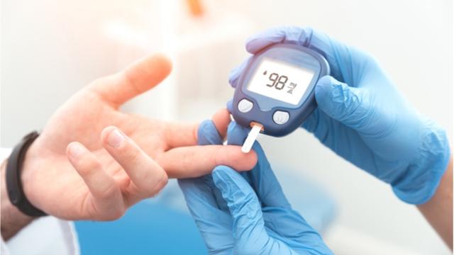 Tập thể dục 150 phút/tuần có thể giúp bạn kiểm soát bệnh đái tháo đường hiệu quả, nhưng riêng bệnh nhân mắc tuýp 1 cần cẩn trọng điều này - Ảnh 2.