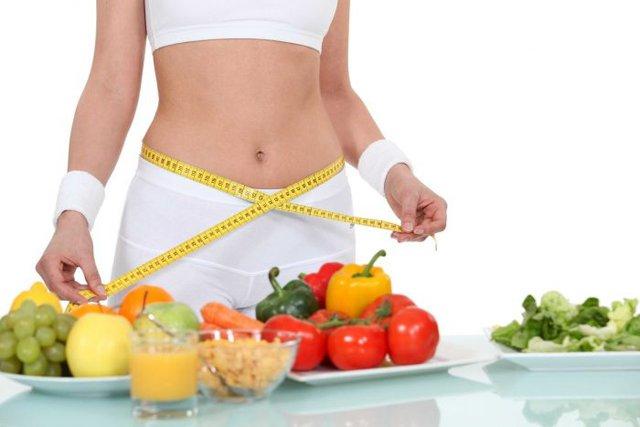 Các chuyên gia dự đoán béo phì sẽ trở thành nguyên nhân hàng đầu gây ung thư: Kiểm soát tốt điều này là cách dự phòng bệnh rất quan trọng - Ảnh 3.