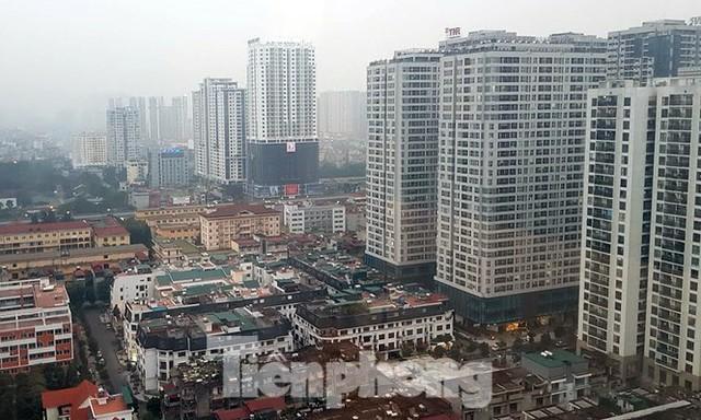 Giảm tiền thuê đất vì dịch, Hà Nội yêu cầu không để xảy ra trục lợi - Ảnh 1.