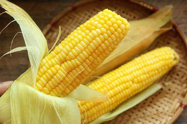 Loại lương thực giàu vitamin gấp 5-10 lần gạo và lúa mì, vừa chống ung thư lại tốt cho việc làm đẹp nhưng chị em nên ăn theo 2 cách sau để nhận trọn vẹn lợi ích - Ảnh 4.