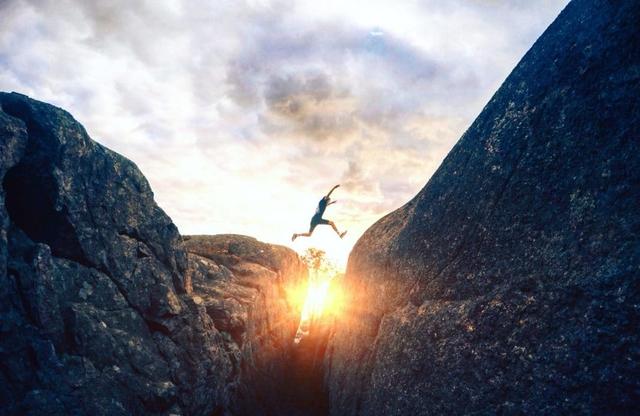 Quy luật tấm gương: Bản thân xuất chúng hay không, năng lực ở tầm nào, chỉ bạn mới là người thấu đáo! - Ảnh 2.