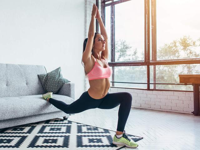 Tập thể dục 150 phút/tuần có thể giúp bạn kiểm soát bệnh đái tháo đường hiệu quả, nhưng riêng bệnh nhân mắc tuýp 1 cần cẩn trọng điều này - Ảnh 3.