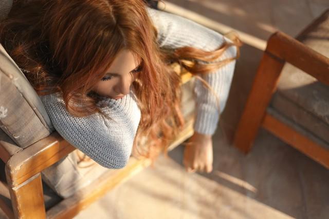 Bạn có thực sự bị trầm cảm? Điểm qua những biểu hiện dễ đánh lừa khiến phần lớn người bệnh nhầm lẫn  - Ảnh 2.
