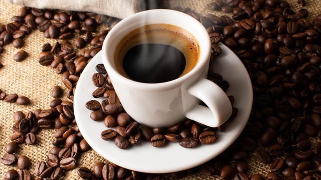 2-3 tách cà phê mỗi ngày, tác động khó tin lên dạng ung thư phổ biến  - Ảnh 1.