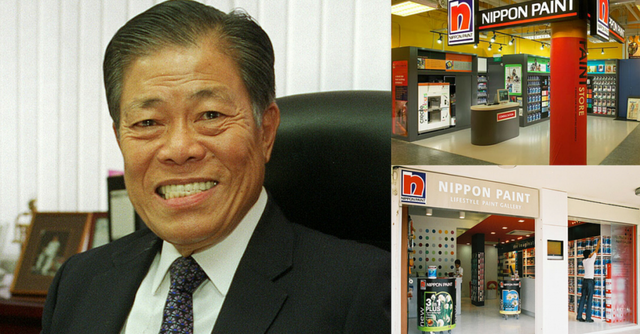 10 tỷ phú kiếm nhiều tiền nhất tuần qua: Ông chủ Zoom, SoftBank góp mặt - Ảnh 10.