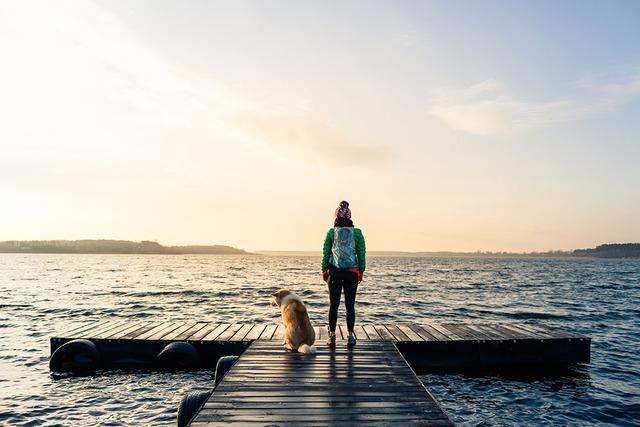 Nếu cuộc sống khiến bạn mệt mỏi quá, hãy nghĩ tới 3 điều quan trọng này để tiếp tục: Sau cơn mưa, sẽ luôn có cầu vồng! - Ảnh 2.