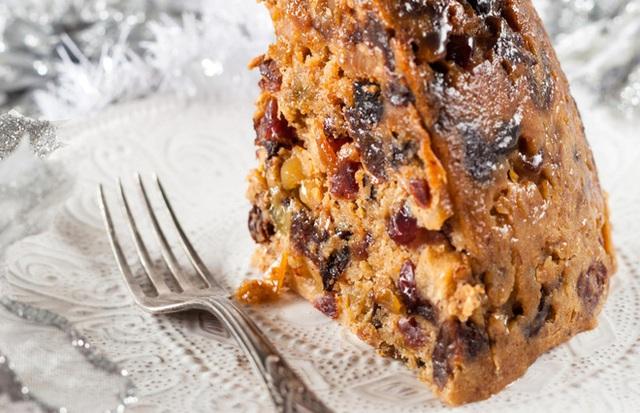 Bữa ăn cuối cùng trên chuyến tàu Titanic: Có thịt cừu sốt bạc hà, cá hồi sốt mousseline và vô số kể các món ngon khác - Ảnh 7.