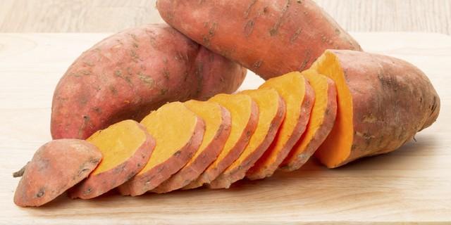 Ưu tiên nhưng không lạm dụng: 6 loại thực phẩm dù tốt cũng không nên ăn quá nhiều, kẻo rước họa  - Ảnh 1.