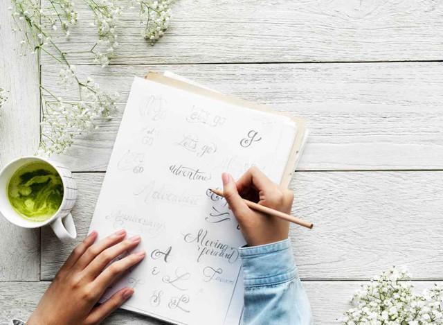 Chuyên gia gợi ý 5 kỹ thuật đơn giản giúp tôi tự giải phóng bản thân khỏi chứng lo lắng đã kéo dài cả thập kỷ: Hãy cho bản thân một phút ngừng lại! - Ảnh 2.