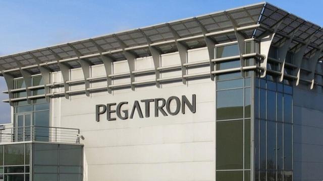 Vì sao Pegatron chọn Việt Nam? - Ảnh 1.