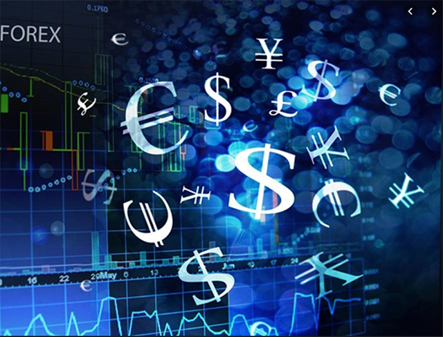 Nhận diện mô hình đầu tư lừa đảo gắn mác công nghệ siêu lợi nhuận - Ảnh 1.