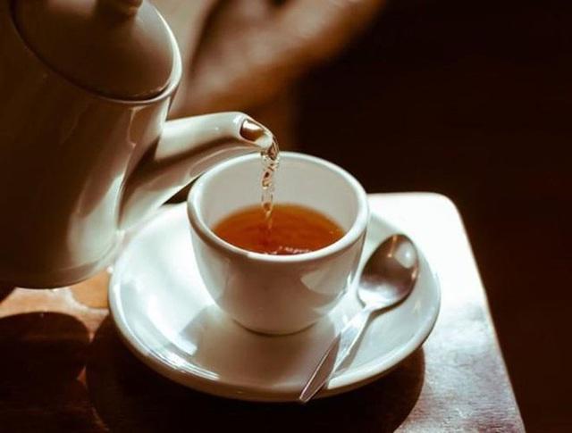 Uống trà thế này chẳng khác nào uống... thuốc độc - Ảnh 3.