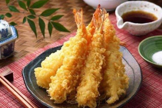 Ngoài cá muối, còn 6 món ăn khác cũng nằm trong số gây ung thư hàng đầu, món số 2 hầu hết mọi người đều không cưỡng lại được - Ảnh 4.