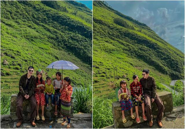 Chàng trai Cần Thơ lặn lội khám phá Hà Giang với lịch trình siêu chi tiết: Đi để cảm nhận hết cái mênh mông của đất trời và thiên nhiên Việt Nam - Ảnh 9.