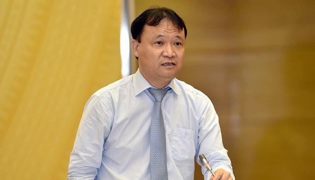 Đâu là xung lực mới thúc đẩy hợp tác thương mại Việt Nam - châu Mỹ? - Ảnh 1.