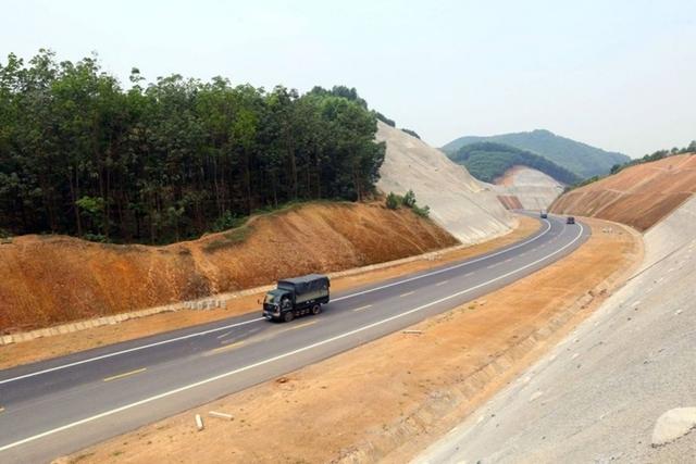 Mở thầu 3 dự án cao tốc Bắc-Nam: Hồ sơ được bảo mật, Bộ Công an cùng giám sát - Ảnh 1.
