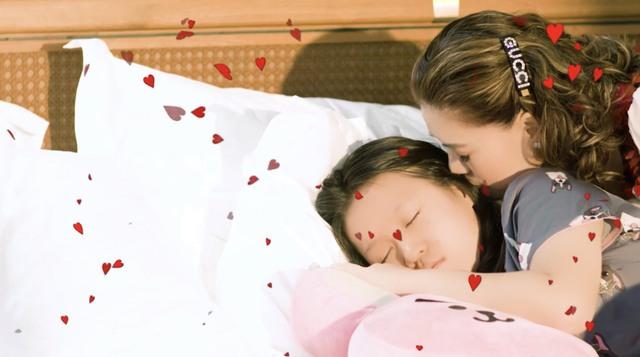 Nhật ký của mẹ khiến nhiều bậc phụ huynh giật mình suy ngẫm, liệu tiền bạc có thật sự bù đắp được tuổi thơ con? - Ảnh 1.