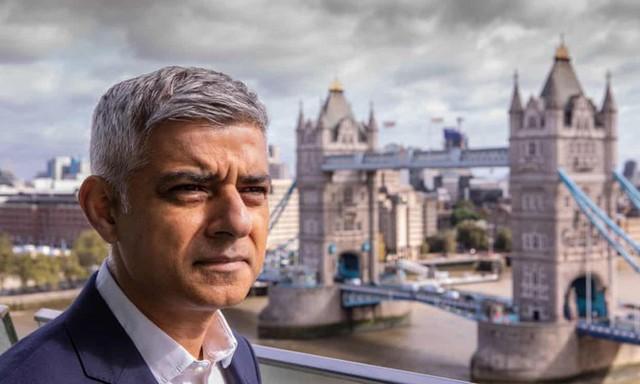 Anh liên tiếp 'phá kỷ lục' số ca mắc mới COVID-19, London được cân nhắc 'phong tỏa' - Ảnh 2.