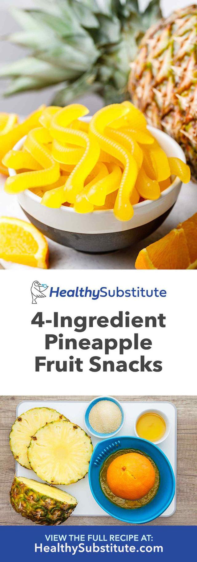 Được quảng cáo làm từ hoa quả thật, vô hại: Chuyên gia dinh dưỡng kêu gọi ngừng lừa dối về loại đồ ăn này - Ảnh 2.