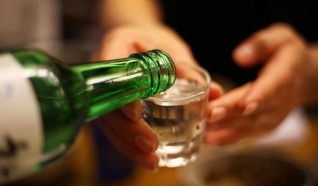Thực hiện 4 thói quen nhỏ này khi ăn uống có thể giúp bạn phòng bệnh, ngừa ung thư rất tốt - Ảnh 4.