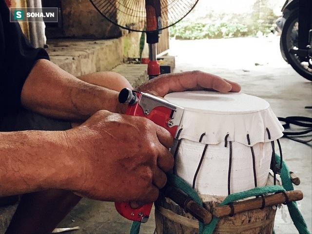 Đồ chơi truyền thống lên ngôi, làng nghề 40 năm tuổi làm xuyên đêm, lãi hơn 100 triệu đồng - Ảnh 16.
